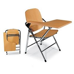 Folding Desk Chair Innovation - DDL Wiki