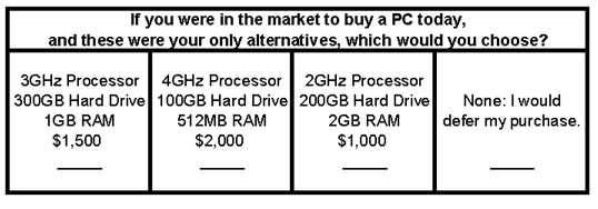 product analysis cmu 2015-1-15 cost-volume-profit (cvp) analysis focuses on the relationships  assume taradyne, inc has a single product with a unit variable cost  cmu = selling price.