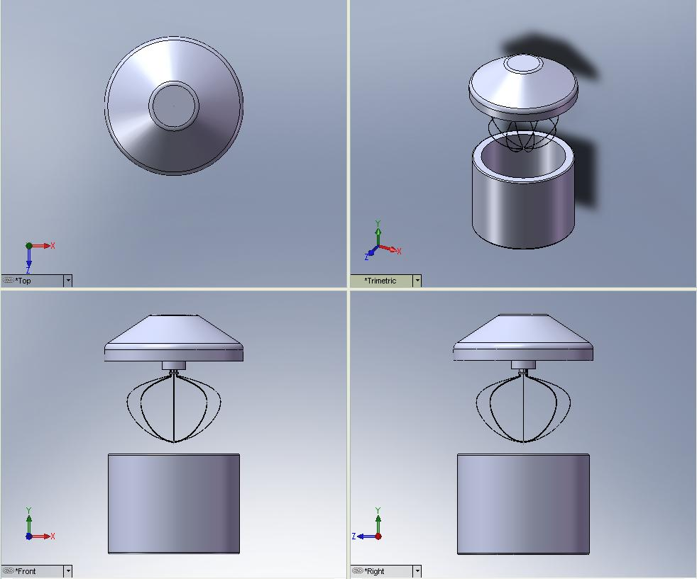 Ice Cream Maker Redesign Ddl Wiki
