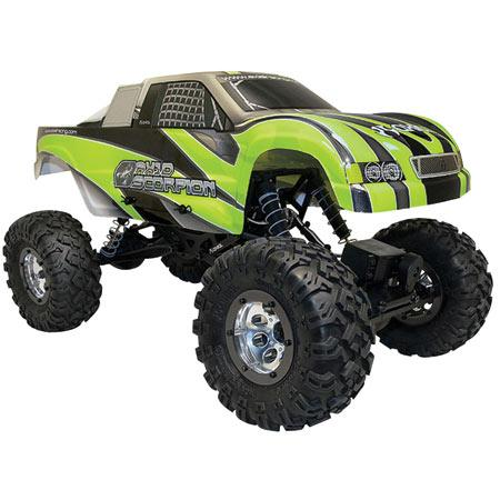 Image:Rock crawler competitor Axial.JPG