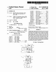 Patent - DDL Wiki